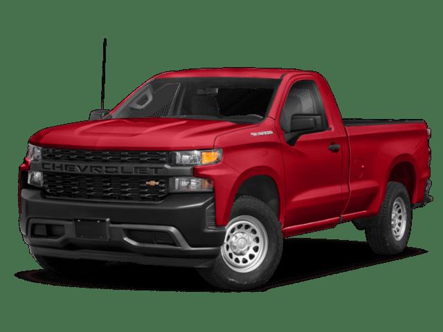 2020-Chevrolet-Silverado-1500