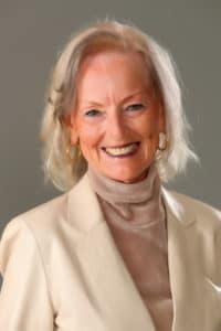 Kathleen Gaddie