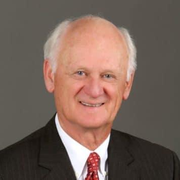 Mike Gaddie