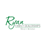 Ryan Family Dealerships