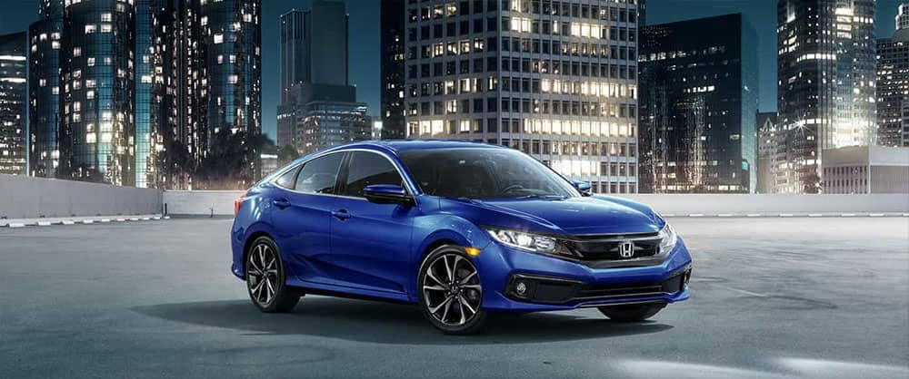 2019-Honda-Civic-Sedan-main-view