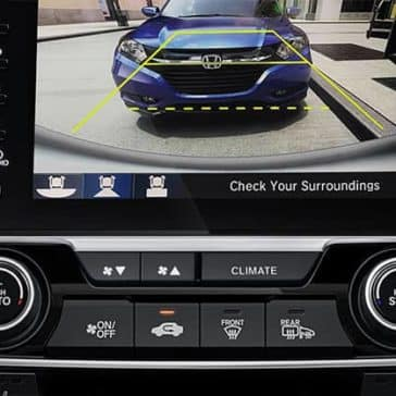 2019-Honda-Civic-Sedan-rear-camera