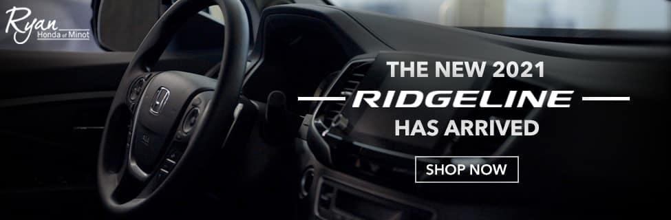 ridgelinePT2