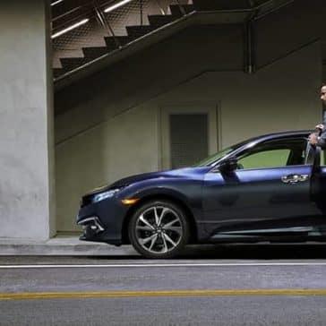 2020-Honda-Civic-Side-View
