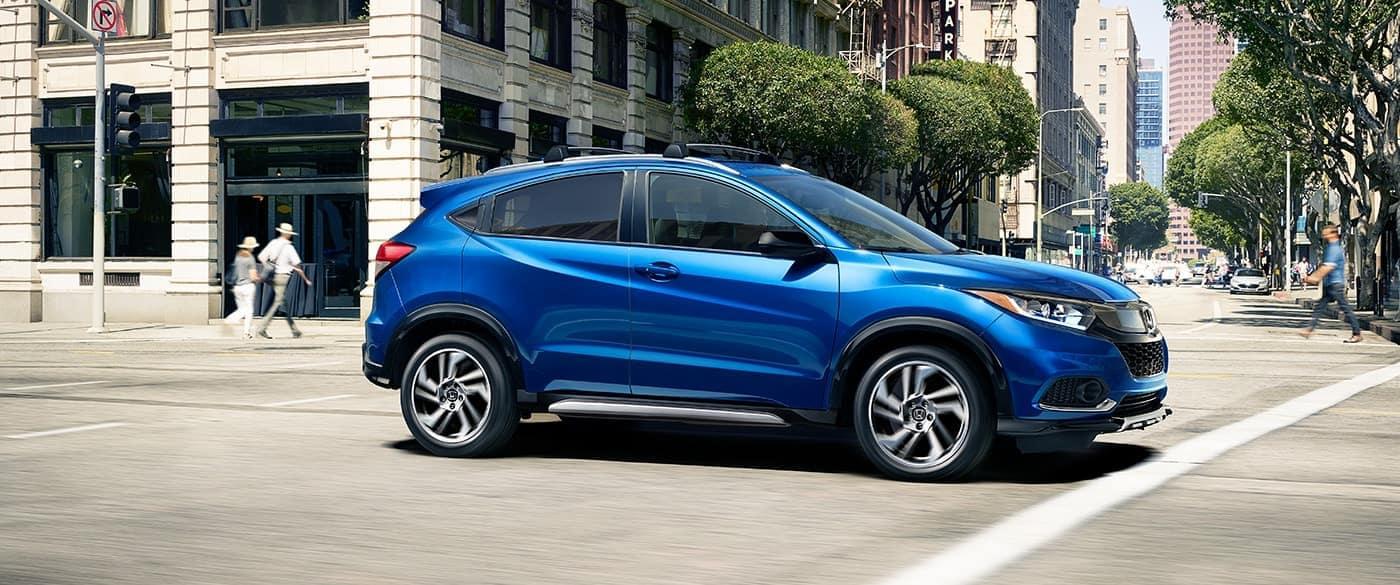 2020-Honda-HR-V