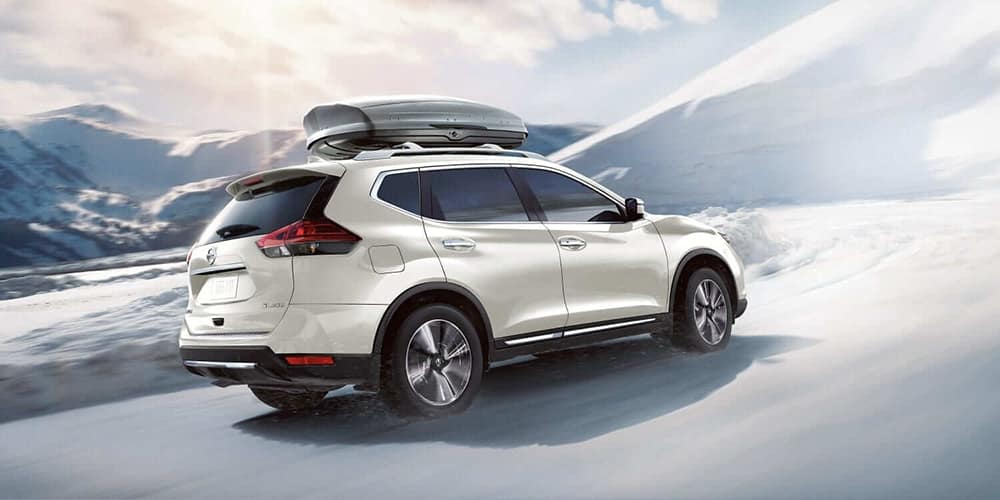 2019-nissan-rogue-exterior-rear-view