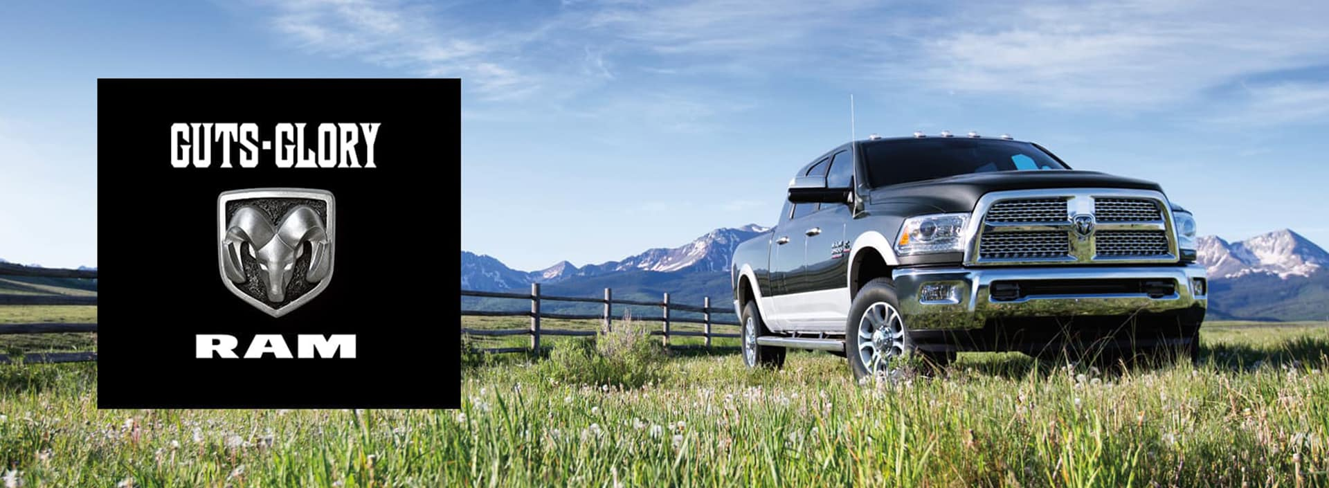 San Antonio Chrysler Dodge Jeep Ram | CDJR Dealer Serving New