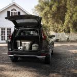 Honda SUV CR-V