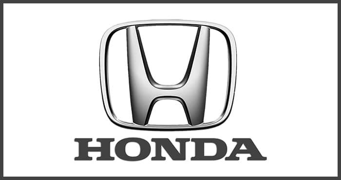 New Specials Serra Honda O'Fallon