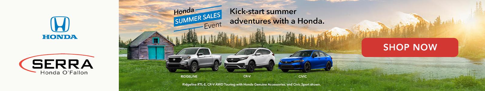 summer_sales_event
