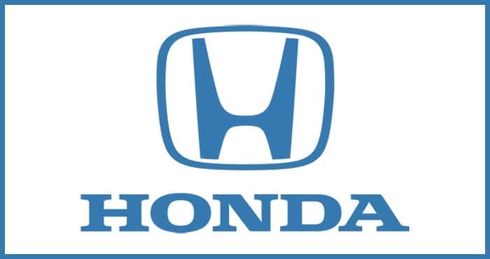 New Car Models Serra Honda O'Fallon