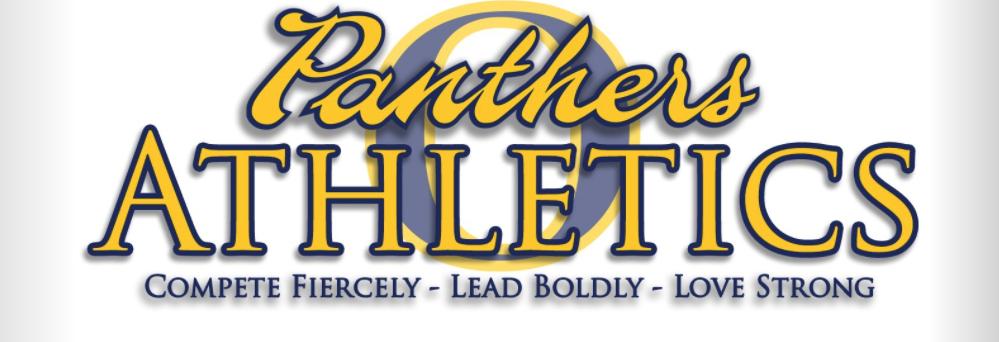 O'Fallon Township Athletics