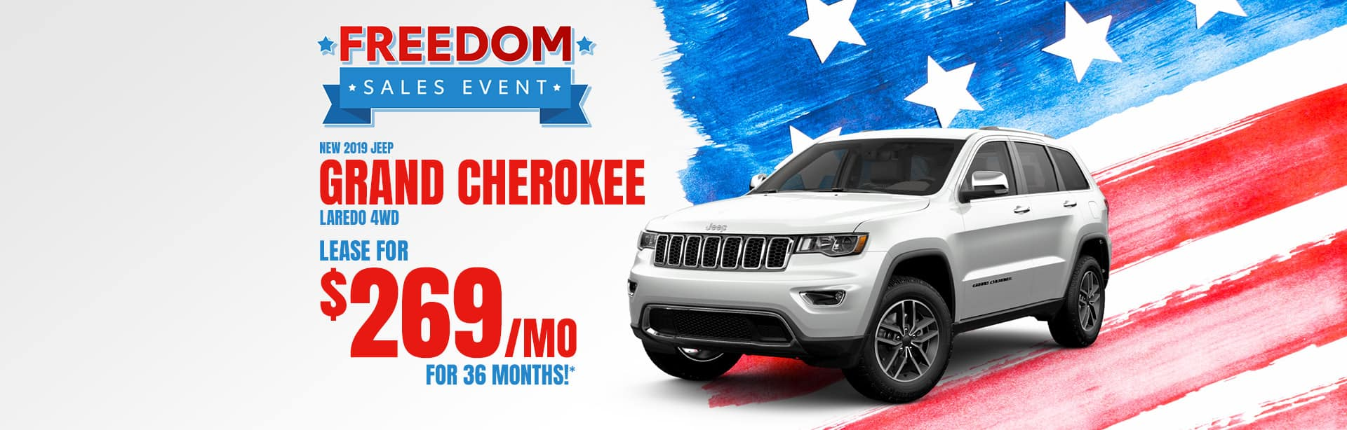 Best Deal on a Jeep Grand Cherokee near Ft. Wayne, Indiana.