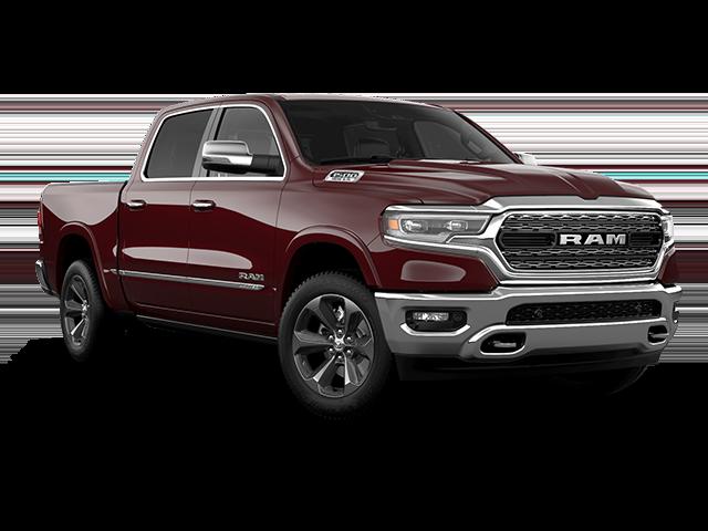 2021 RAM 1500 Truck near Fort Wayne, Indiana