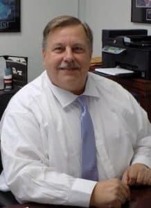 John Deuso