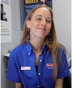 Monica Medlin
