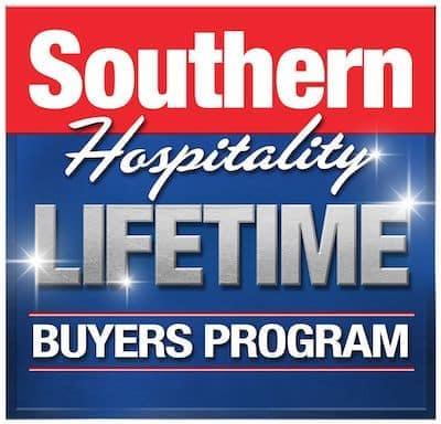 Southern-Hospitality-Benefits-Logo