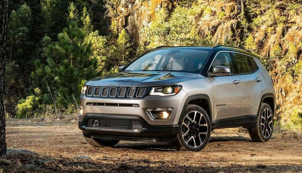 2022-jeep-compass-southern