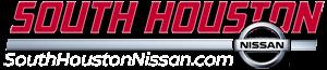 South Houston Nissan
