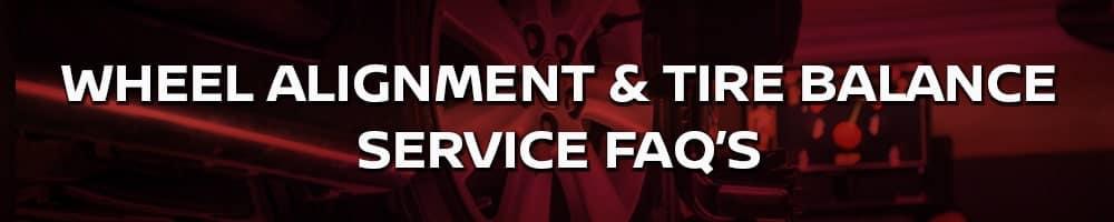 Wheel-Alignment-&-Tire-Balance-Service-FAQ