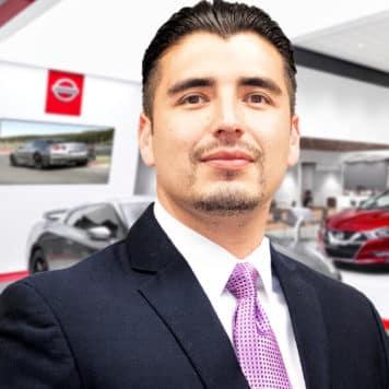 Mario  Calles
