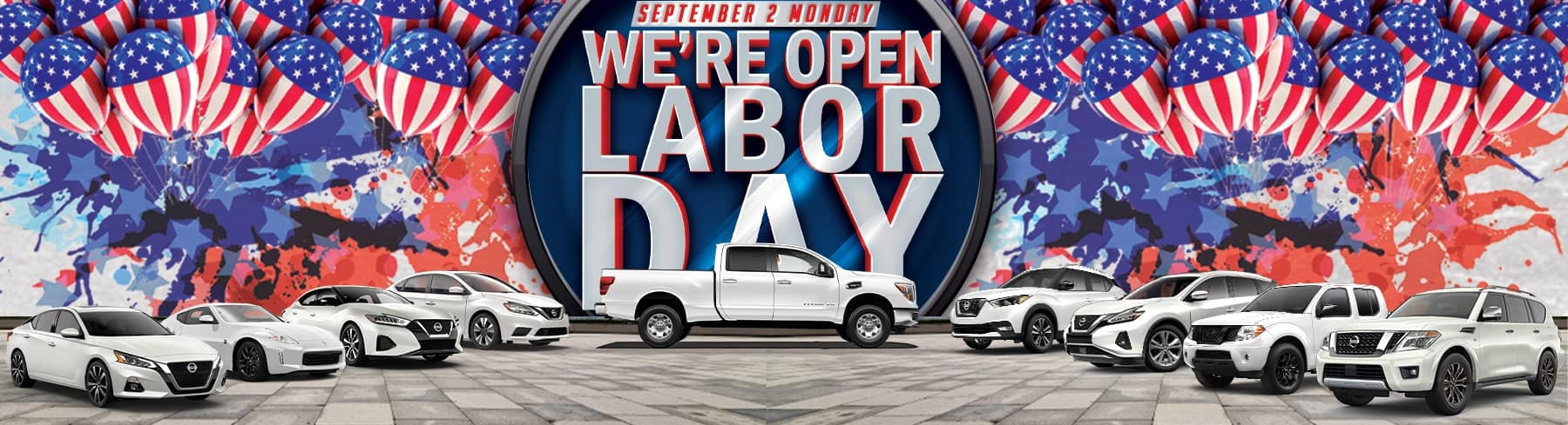 Nissan-Open-Labor-Day-min