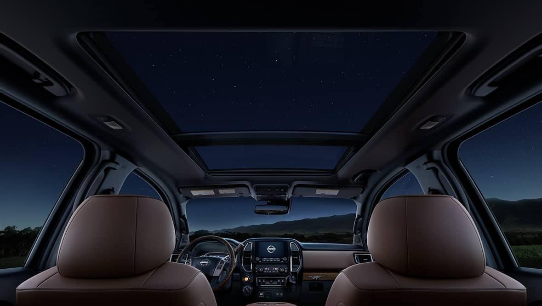 2020-Nissan-Titan