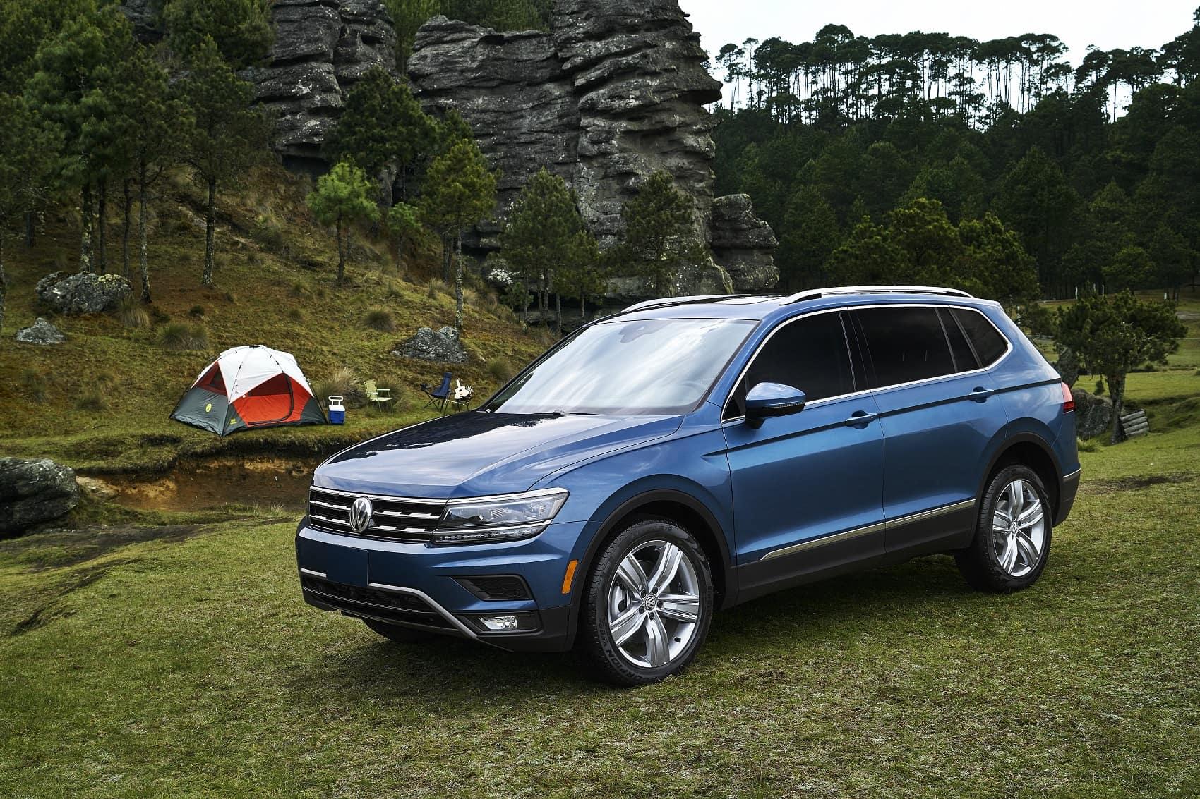 2019-VW-Tiguan