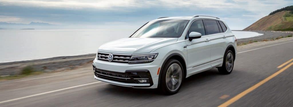 Volkswagen Dealer Weekapaug RI