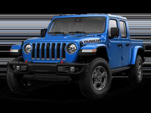 2018-Jeep