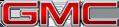 logo-gmc