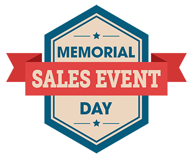 memorial-day-sale-event