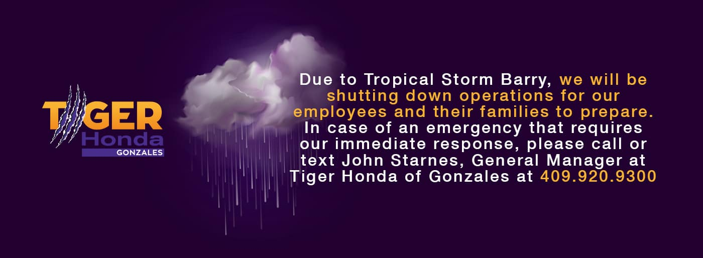 tropical-storm-barry-gonzales-tx