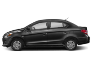 2019 Mitsubishi Mirage G4 for sale in Kentucky