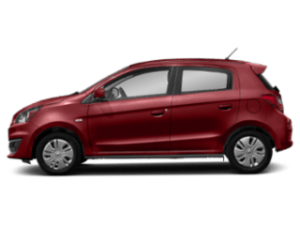 2019 Mitsubishi Mirage for sale in Kentucky