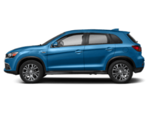 2019 Mitsubishi Outlander Sport for sale in Kentucky