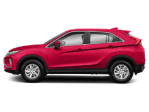 2019 Mitsubishi Eclipse Cross for sale in Kentucky