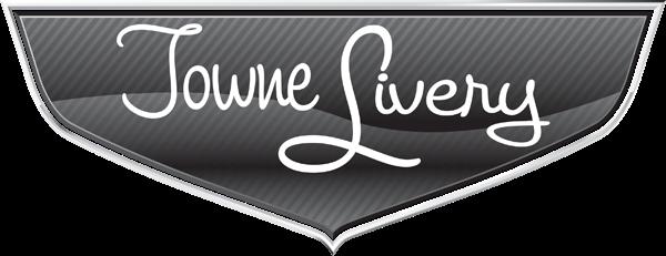 Livery Logo