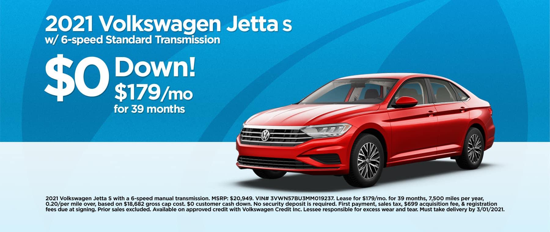 2102 VW Jetta V2