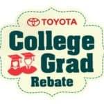 Toyota-College-Grad-logo