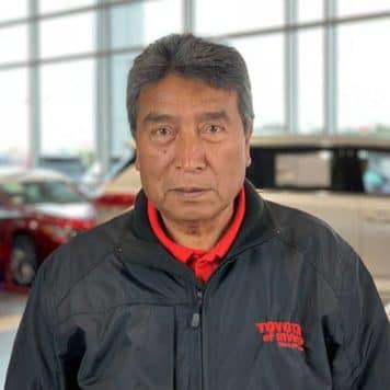Rafael Laguna