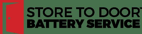 store-to-door-battery-service-hotizontal-black