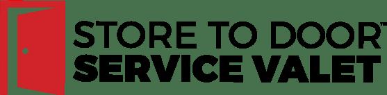 store-to-door-service-valet-hotizontal-black