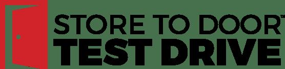 store-to-door-test-drive-hotizontal-black