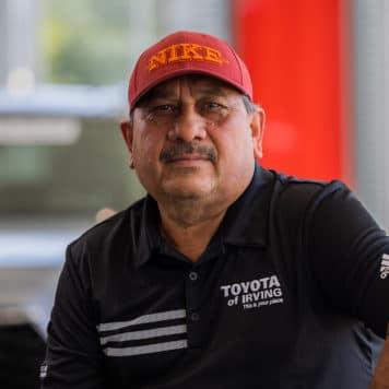 Nelson D Ortiz