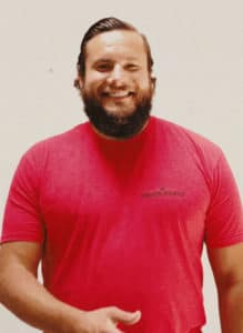 Jadon Wagner