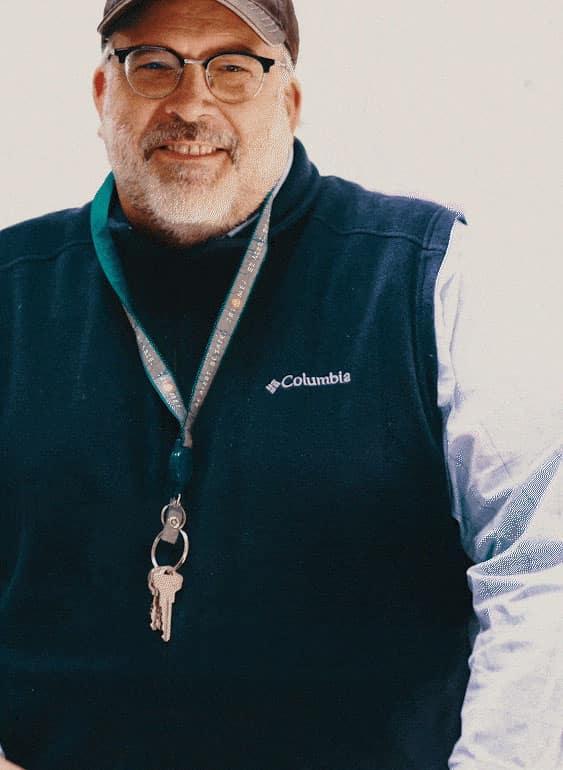 Scott Satterlee