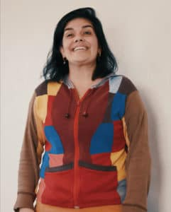 Angela Suassuna