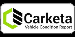 carketa small