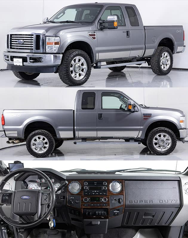 f250-BOOTH-WEB